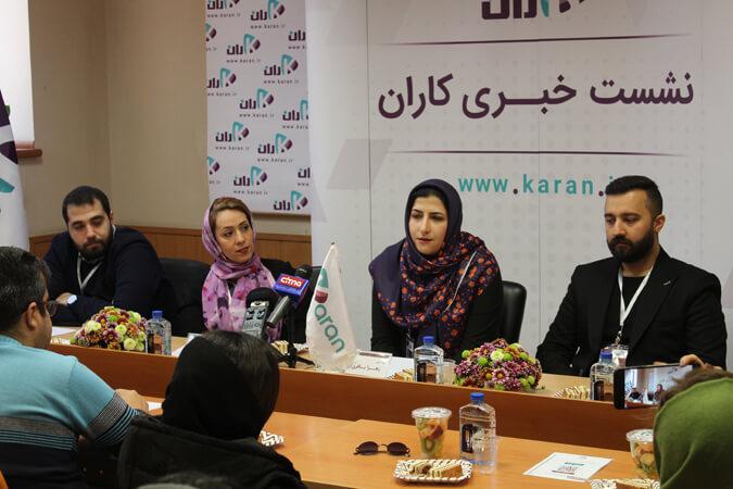 اولین موتور جستجوی مشاغل ایرانی رو بشناسین!