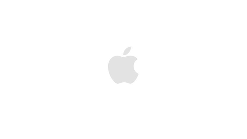 با وجود حذف اپ های ایرانی از اپل حمایت میکنم