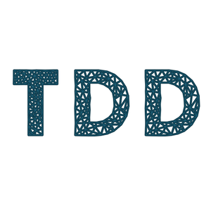 تی دی دی چیست و چرا بش نیاز داریم ؟