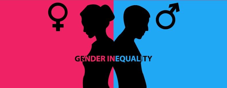 دو نگاه متفاوت به رفع نابرابریهای جنسیتی: نظر شما چیست؟