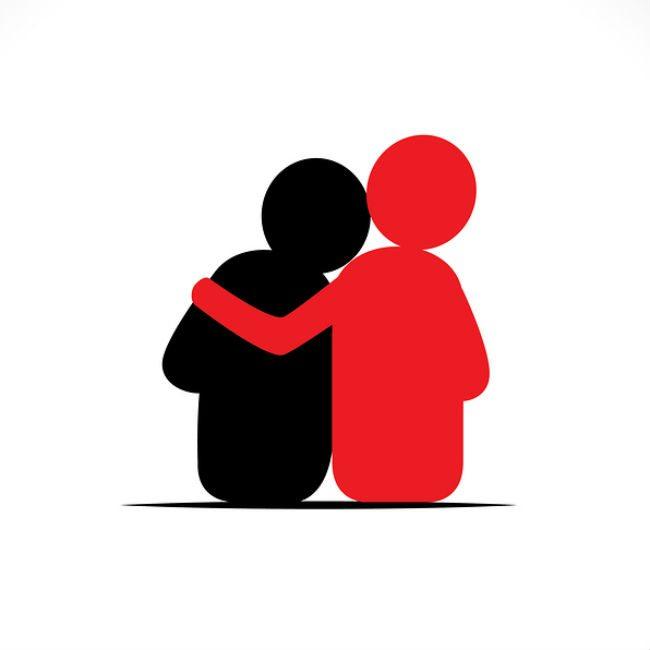 آیا همدردی و همدلی ممکن است؟