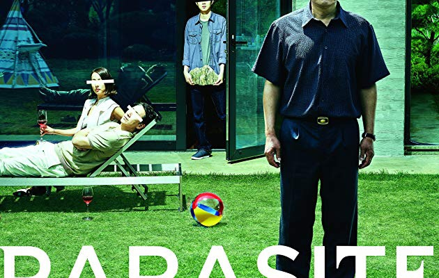بررسی فیلم انگل (Parasite) اثر Joon-ho Bong