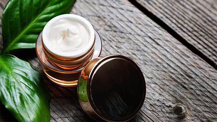 کرم آرایشی و بهداشتی و روش تولید آن