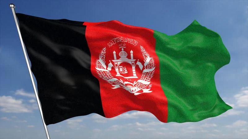 مبنا به افغانستان می رود! (سفر تجاری به افغانستان)