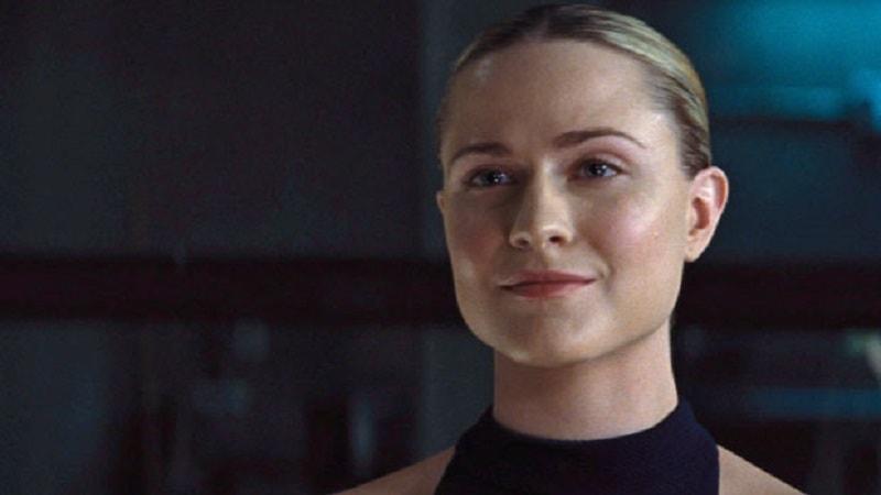 تمام مواردی که از فصل سوم سریال Westworld میدانیم