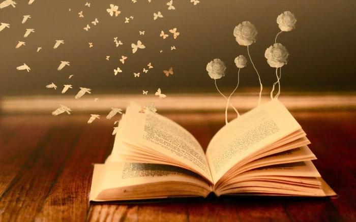 کتاب خوب بخونیم