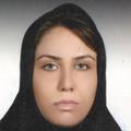 مرجان شیرازی