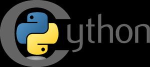 افزایش پرفورمنس پایتون ( قسمت اول cython )