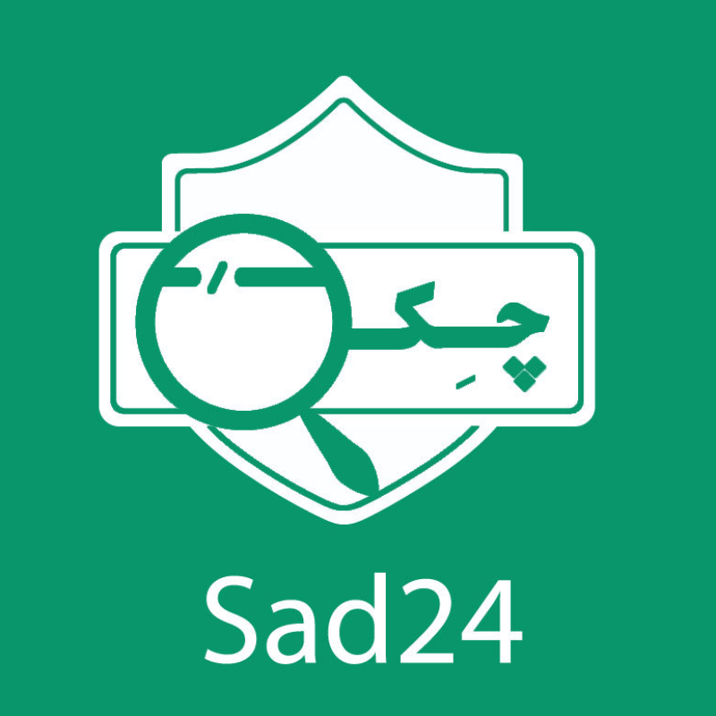 sad24ir