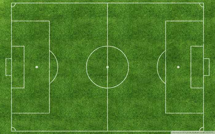 فوتبال؛ امید، نامیدی و تسلیم.