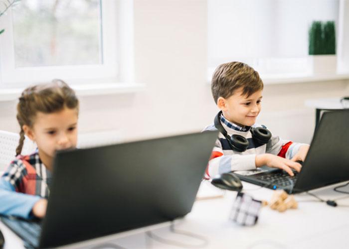 بازی های رایانه ای و تاثیر آن بر کودکان