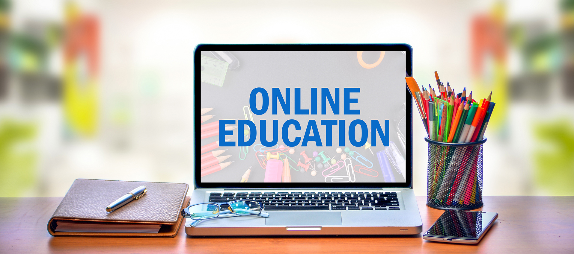| بهترین سایت های آموزش آنلاینِ فارسی |