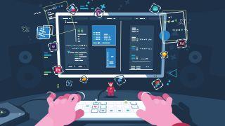 10 نکته در طراحی رابط کاربری