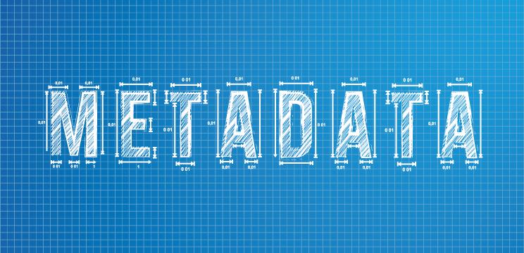 فراداده (Meta Data) چیست؟