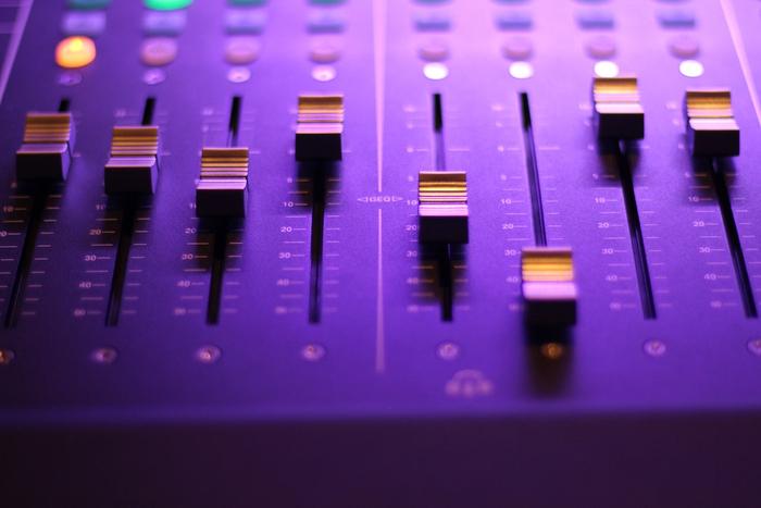 پادکست رادیو دال چطور ساخته میشود؟