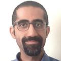 Amir Shahrokhi