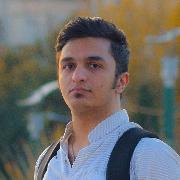محمد تقی کریمی