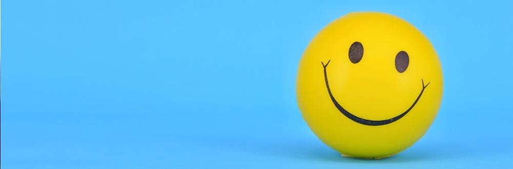 چطور احساس خوبی داشته باشیم؟