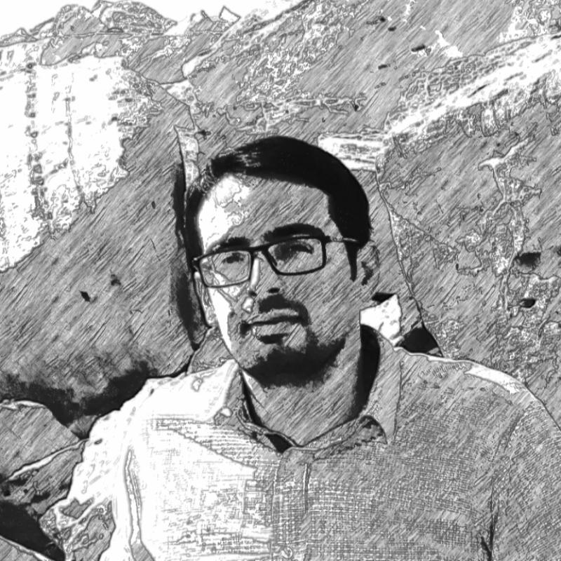 منصور آل کثیر