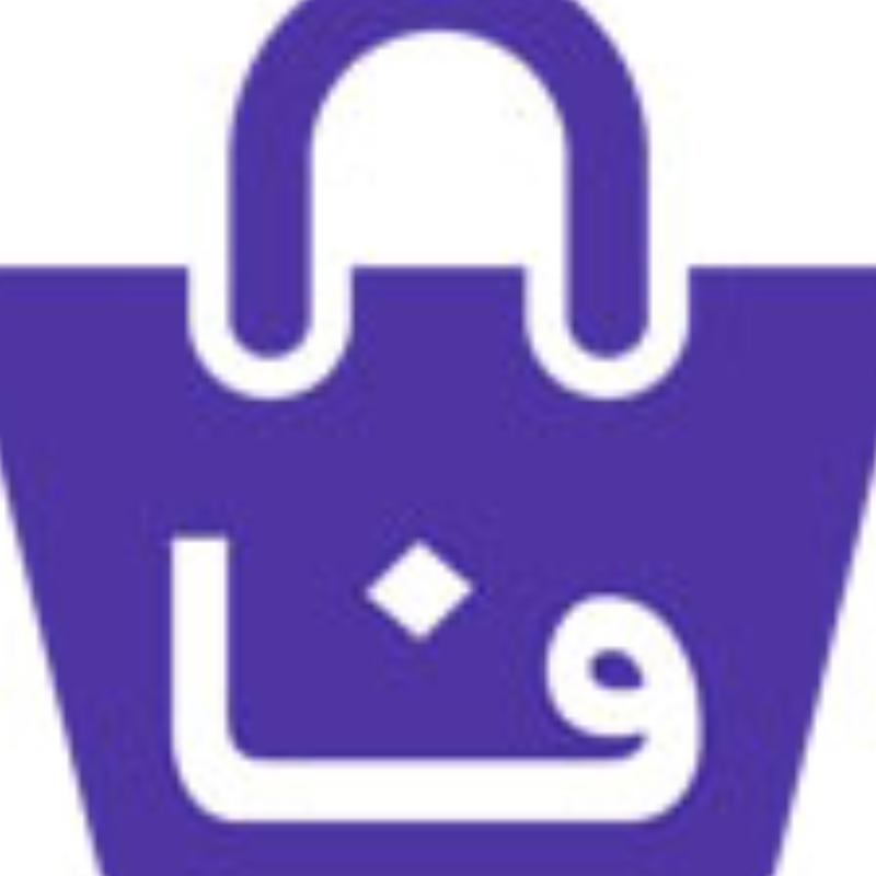 """فروشگا ساز و همکاری در فروش فایل """"شاپرفا"""""""