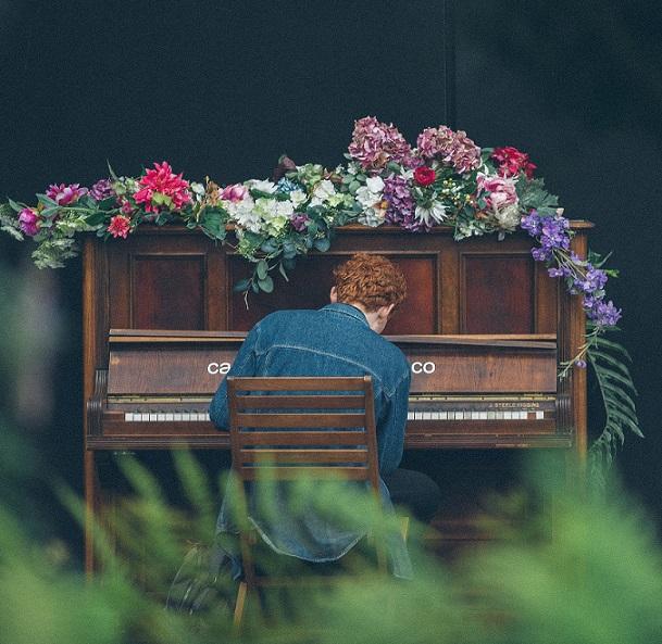 دردسرهای یک هنرجو بزرگسال موسیقی