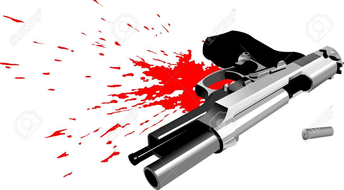 اسلحه خطرناک تر است یا استخر