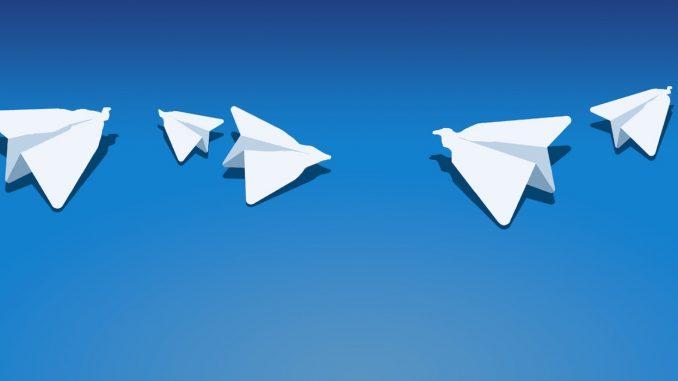 آسیب بی تصمیمی بیشتر از فیلترینگ تلگرام است!