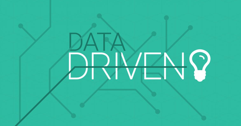 چه کسی از مدیریت داده محور می ترسد؟