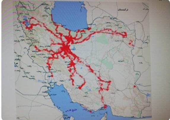 بدترین معضل فرهنگی ایرانیان