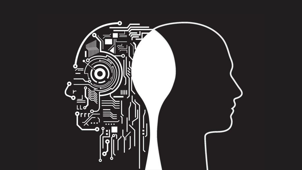 قرارداد هوشمند و ماشین مجازی