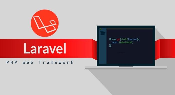 آموزش نصب لاراول در ویندوز و لینوکس - گام به گام و تصویری