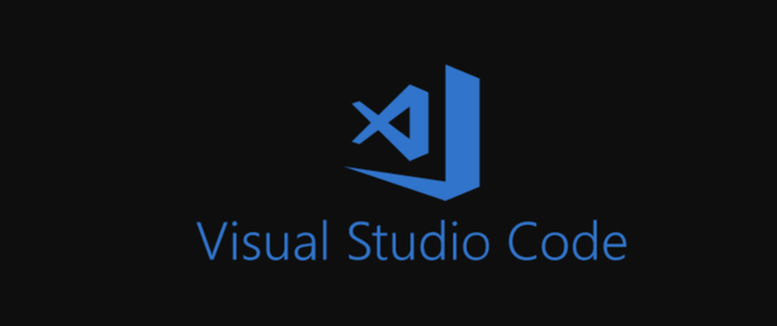 آموزش نکات پایهای برای شروع کار با Visual Studio Code