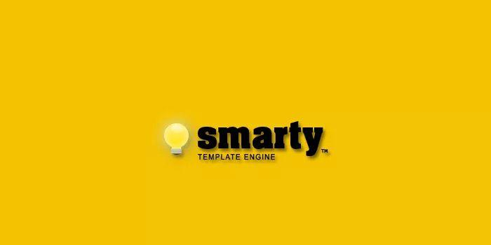 Smarty چیست؟ معرفی و توضیح ویژگیها به همراه مثال