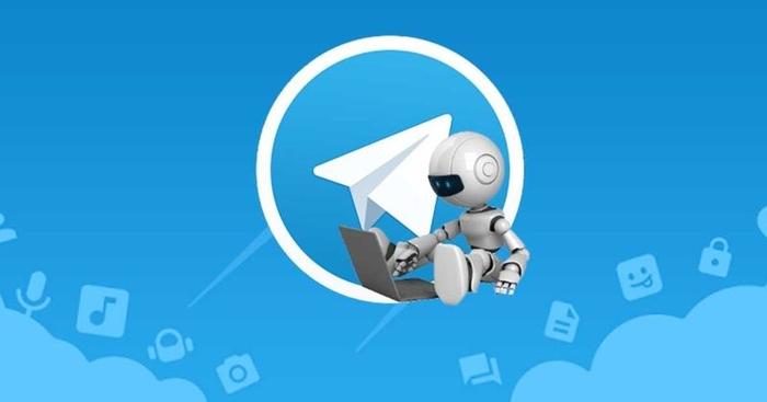 چگونه با پایتون یک ربات تلگرام بسازیم؟ - گام به گام و تصویری