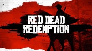 بررسی بازی Red Dead Redemption 1