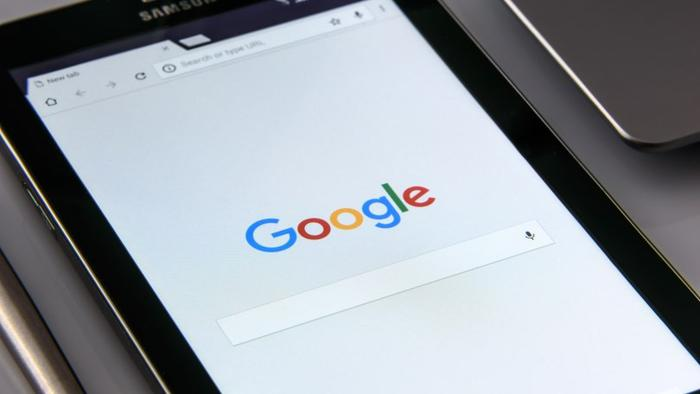 Google با درک متن زبان 10 درصد از نتایج جستجوی خود را بهبود بخشید