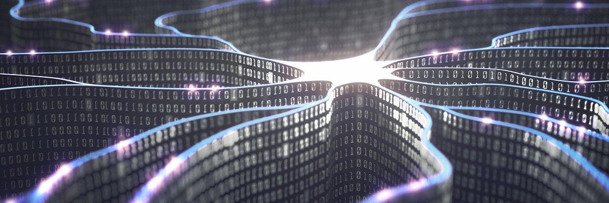 پنج نوع الگوریتم یادگیری ماشینی که باید بدانید