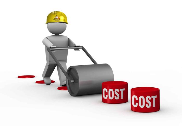 کاهش هزینههای کسب و کار به روشی ساده