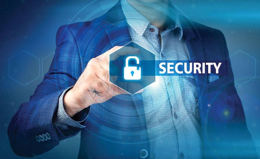 چهار اصل امنیتی که هر BI باید داشته باشد