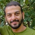 امید حسینزاده