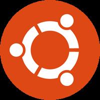 کدام توزیع لینوکس را انتخاب کنیم؟