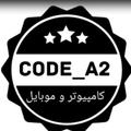code-a2