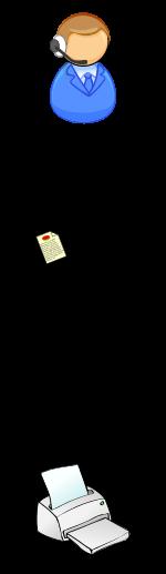 فراتر از الپیک - کاپس