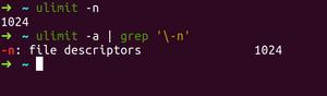 یکبار برای همیشه - Context manager