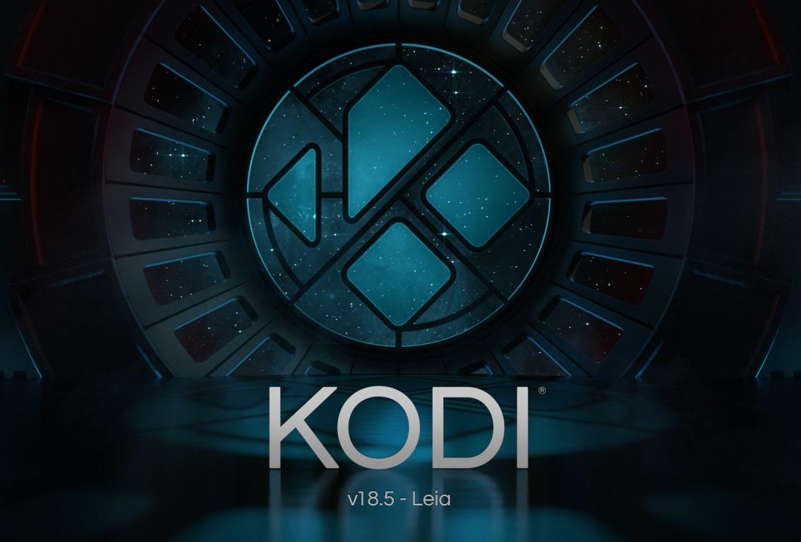 لذت فیلم دیدن را با Kodi چند برابر کنید!