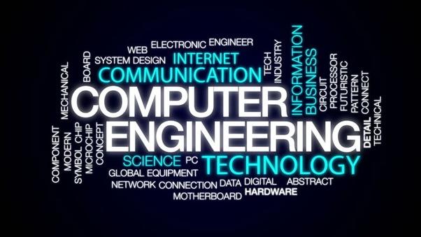 مهندسی کامپیوتر یا مهندسی صنایع؟