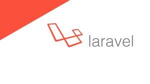 راه اندازی پروژه لاراول روی هاست اشتراکی