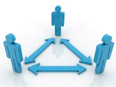 اصول مذاکره موفق (2)