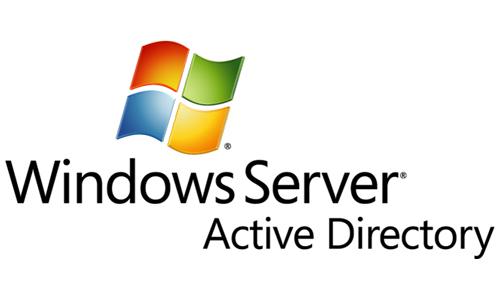 12 نکته کلیدی برای مجازی سازی Active Directory-بخش اول