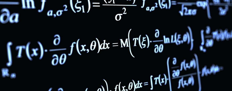 اعداد حقیقی دقیقاً چی هستند؟